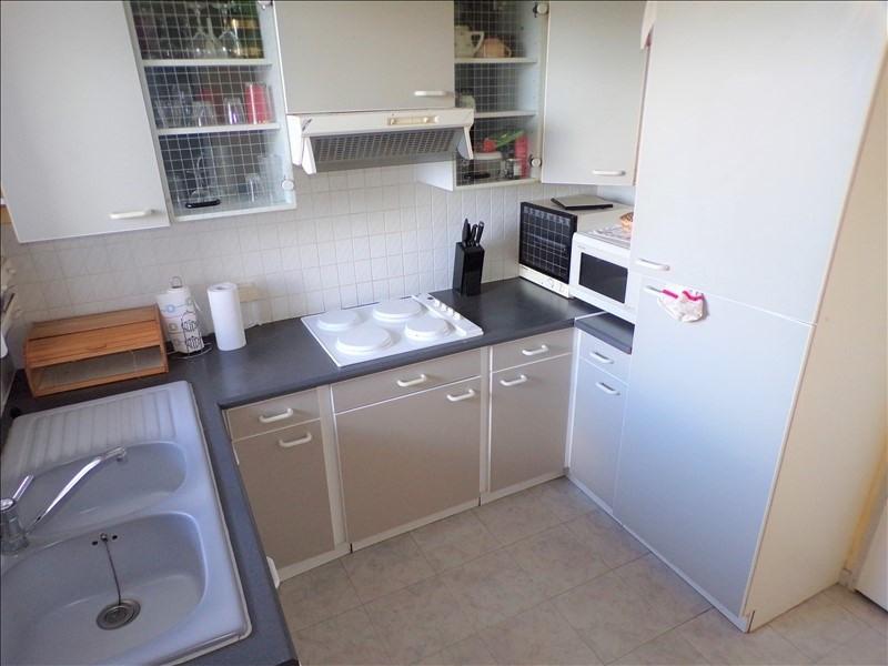 Venta  apartamento Montigny le bretonneux 189000€ - Fotografía 2