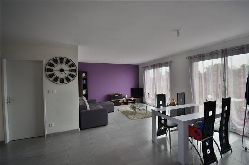 Sale house / villa Beuste 202000€ - Picture 2