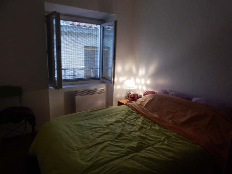 Venta  apartamento Vienne 148000€ - Fotografía 10