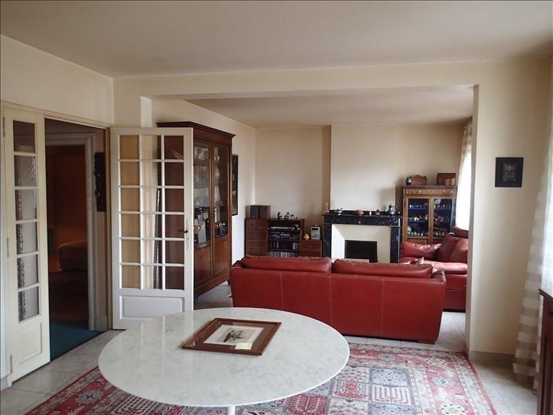 Vente maison / villa Albi 274000€ - Photo 3