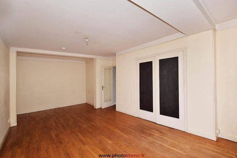 Vente appartement Clermont ferrand 118800€ - Photo 2