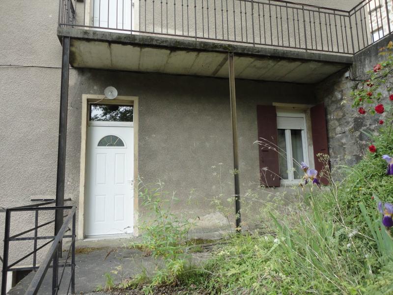 Vente immeuble Le cheylard 138000€ - Photo 4