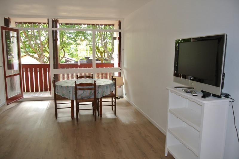 Alquiler vacaciones  apartamento Biscarrosse 250€ - Fotografía 6