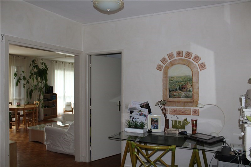 Vente appartement Villebon sur yvette 268 500€ - Photo 2
