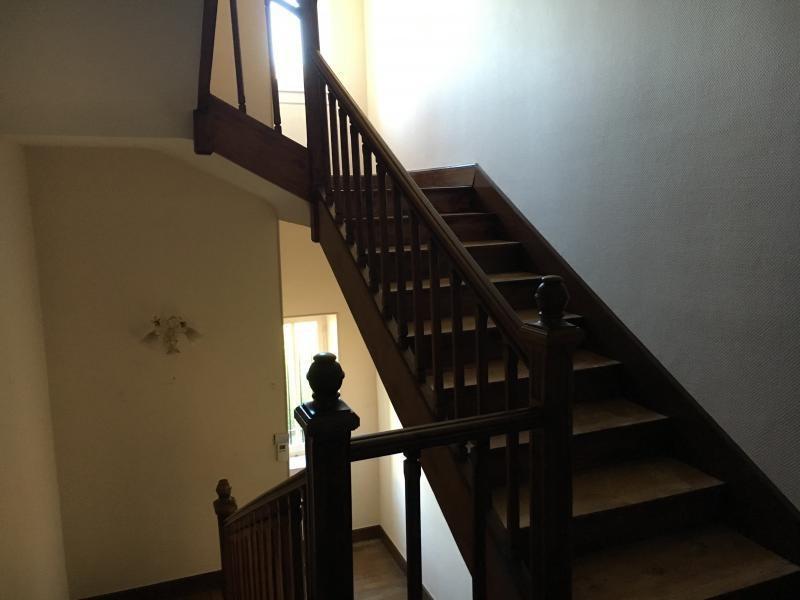 Vente maison / villa Labastide rouairoux 190000€ - Photo 7