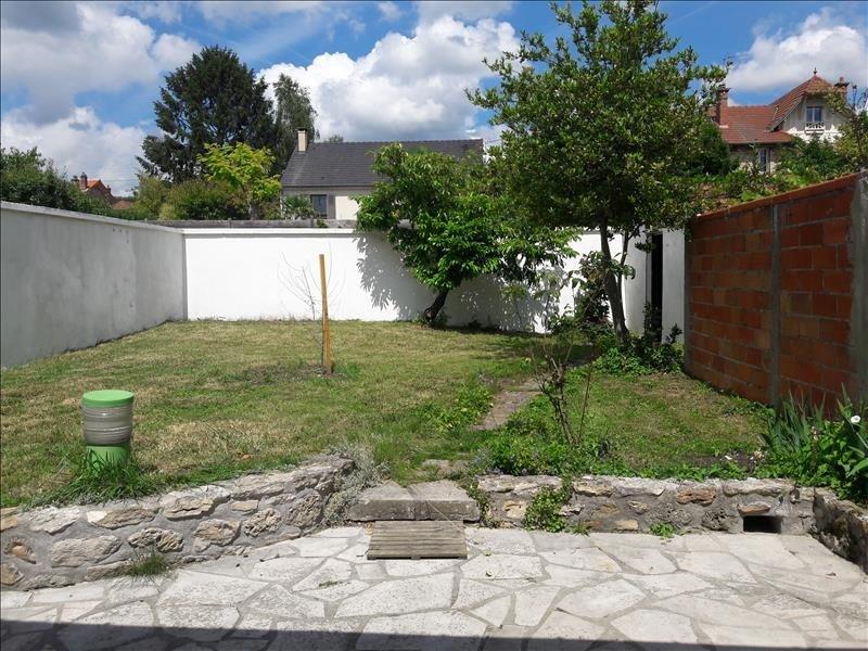 Vente maison / villa St leu la foret 365000€ - Photo 10