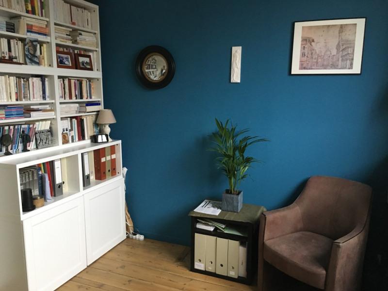 Vente maison / villa Lille 213000€ - Photo 21
