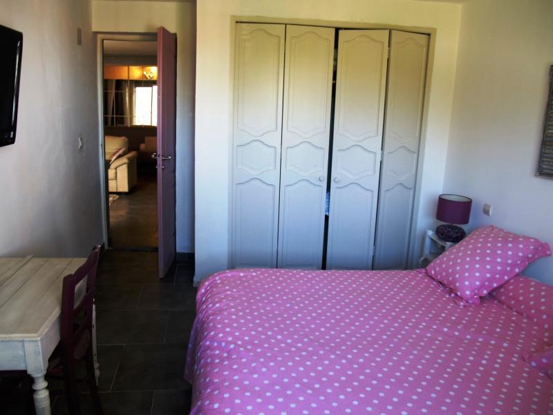 Sale house / villa Les issambres 314000€ - Picture 5