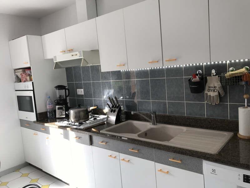 Location maison / villa Couzeix 950€ CC - Photo 6
