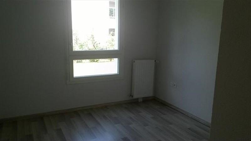 Vente appartement Merignac 246900€ - Photo 4