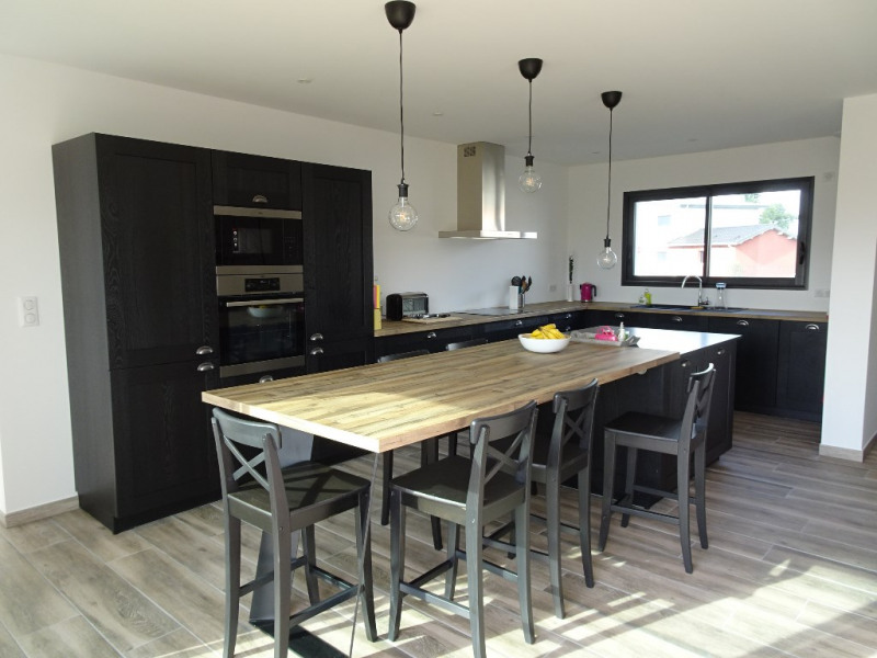 Vente maison / villa Chatelaillon plage 499200€ - Photo 3