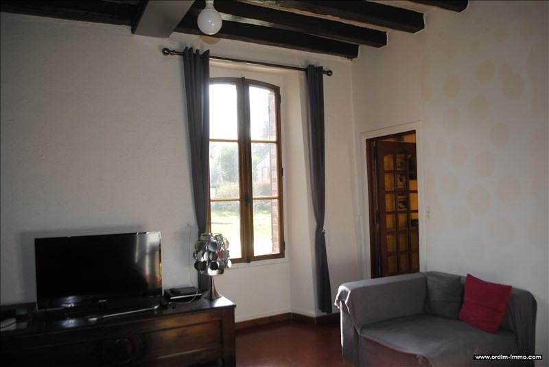 Sale house / villa Bleneau 72000€ - Picture 3