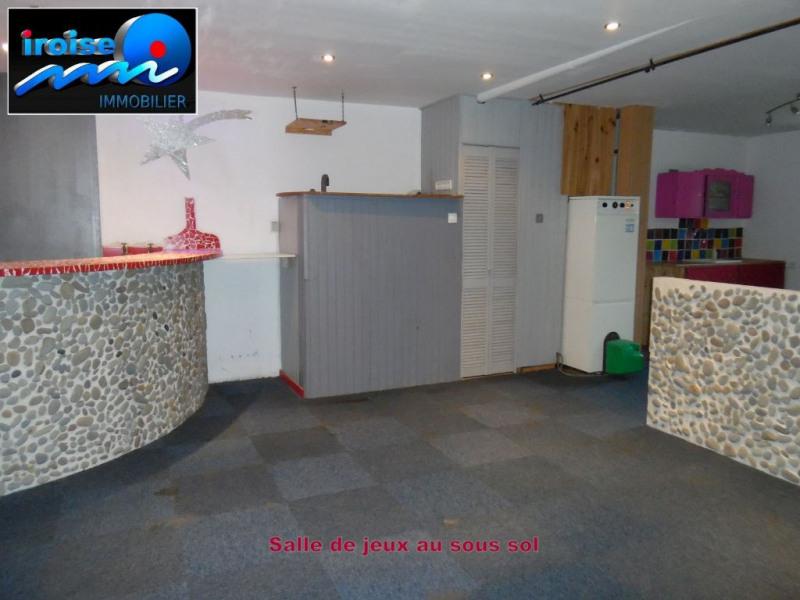 Vente maison / villa Brest 237900€ - Photo 6