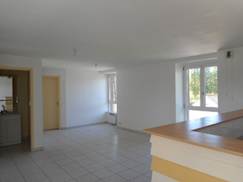 Location appartement Plancoet 450€ CC - Photo 4
