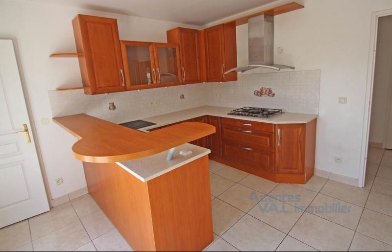 Verkauf haus Santeny 495000€ - Fotografie 11
