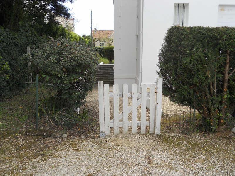 Sale apartment Royan 99500€ - Picture 6