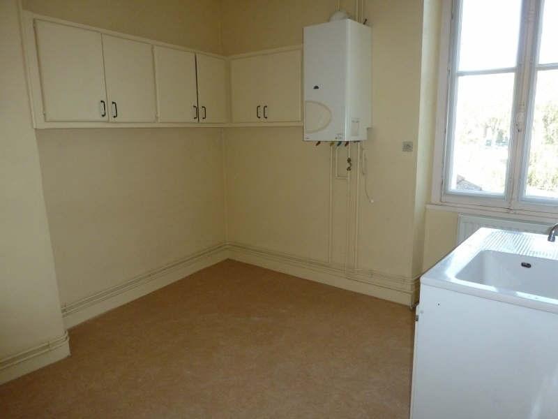 Location appartement Chatellerault 315€ CC - Photo 3