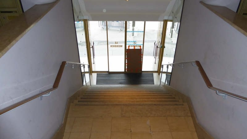 Vente bureau Chambery 85 000€ - Photo 10