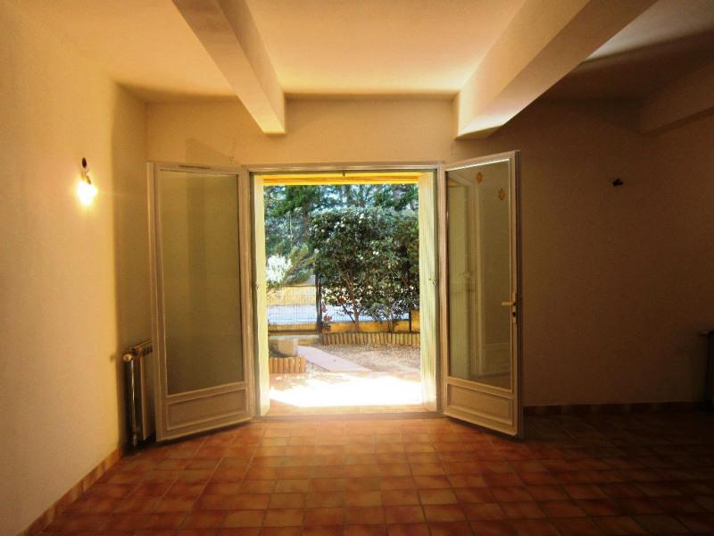 Alquiler  apartamento Lambesc 740€ CC - Fotografía 6