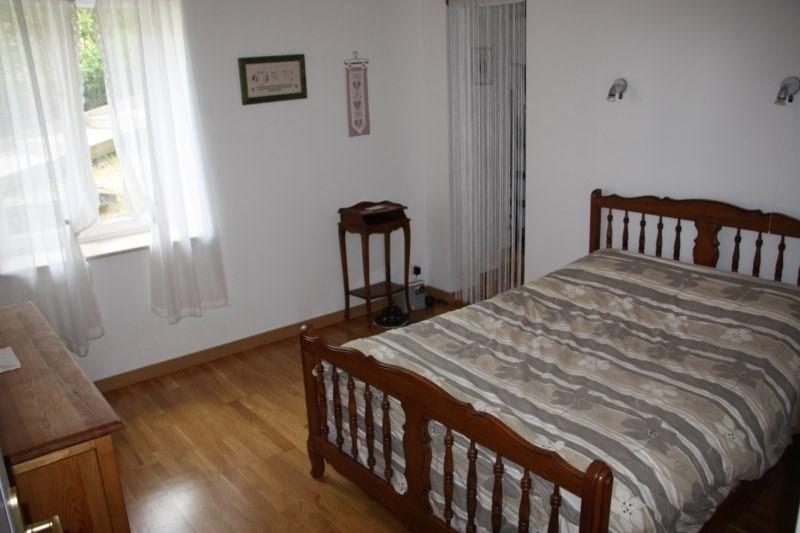 Verkoop  flatgebouwen Hauteville lompnes 595000€ - Foto 4