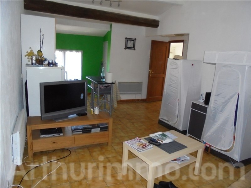 Vente immeuble St jean de fos 140 000€ - Photo 4