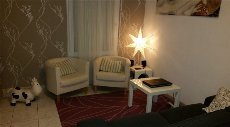Location appartement Clisson 595€ +CH - Photo 2