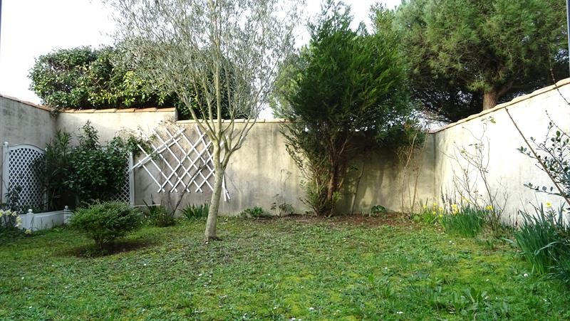 Sale apartment La rochelle 584 900€ - Picture 15