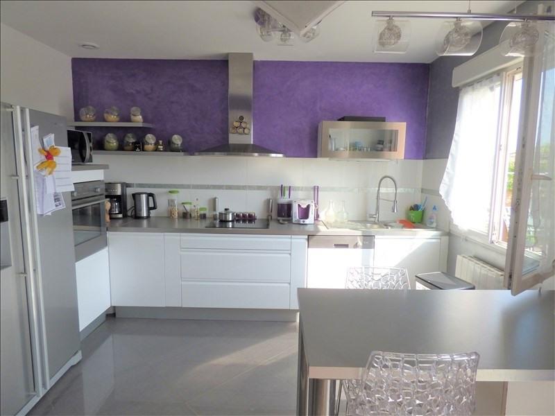 Vente maison / villa Brout vernet 155000€ - Photo 4