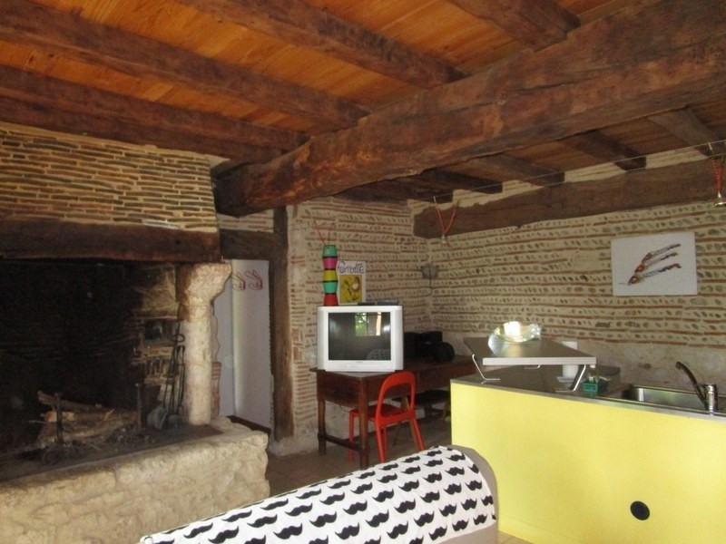 Sale house / villa Lamonzie saint martin 245000€ - Picture 7