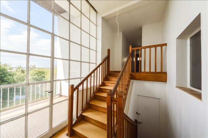 Vente de prestige maison / villa Suresnes 1680000€ - Photo 5