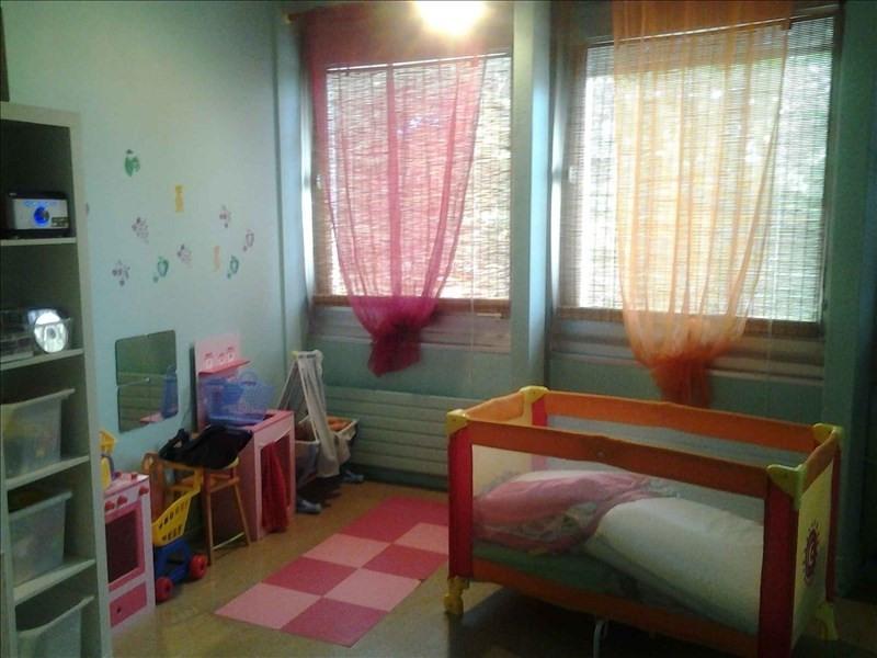 Sale apartment Blois 77000€ - Picture 2