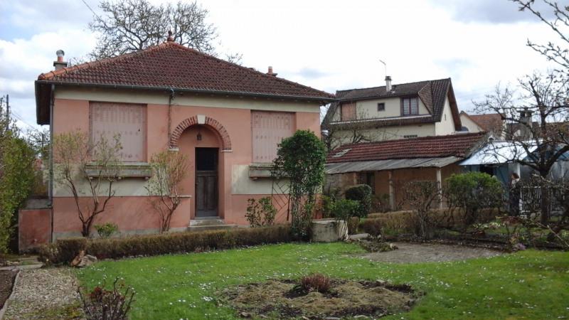 Sale site Vigneux-sur-seine 240000€ - Picture 5