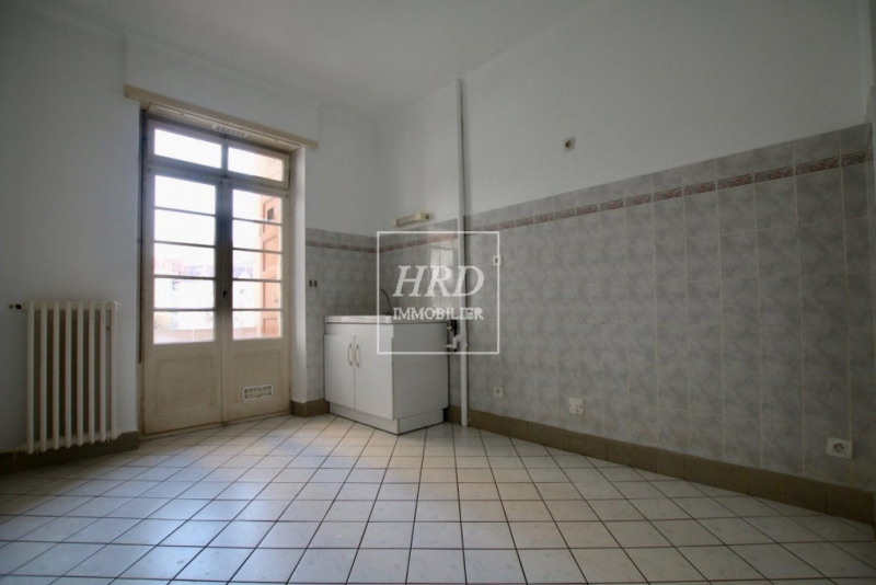 Location appartement Strasbourg 927€ CC - Photo 8