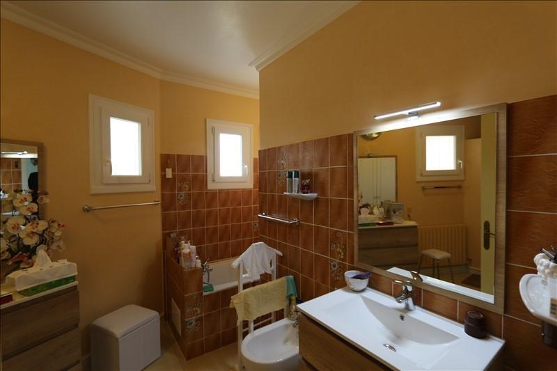 Sale house / villa Royan 464000€ - Picture 5