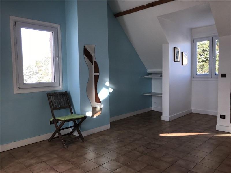 Sale house / villa Limours 531500€ - Picture 10