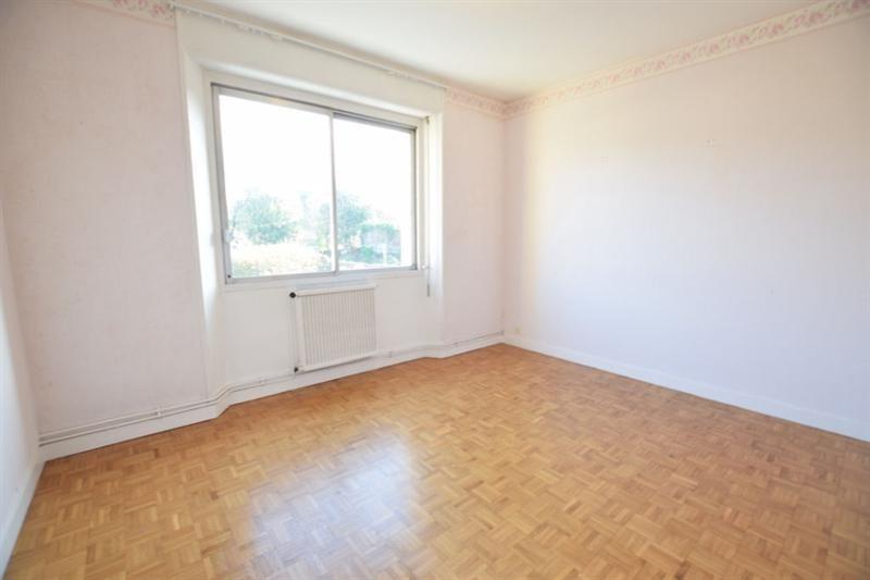 Sale apartment Brest 154425€ - Picture 4