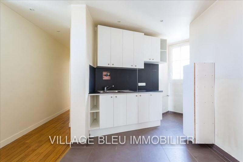 Vente appartement Bois colombes 290000€ - Photo 3
