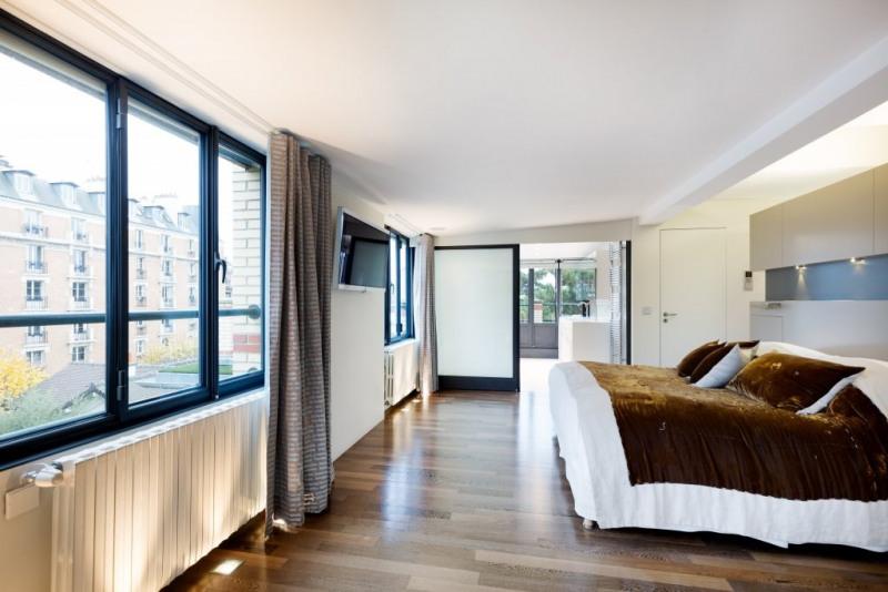 Престижная продажа Частная гостиница Boulogne-billancourt 4600000€ - Фото 25