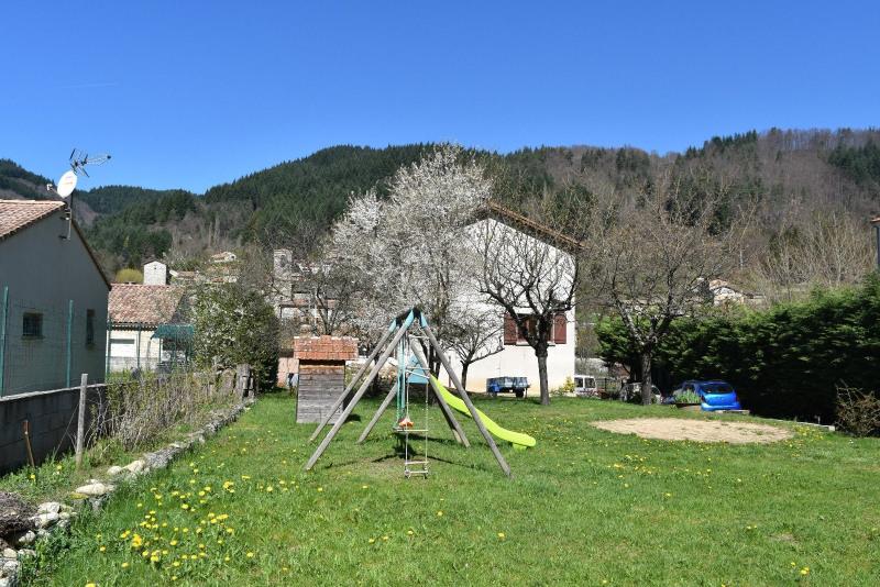 Vente maison / villa Mariac 178000€ - Photo 1