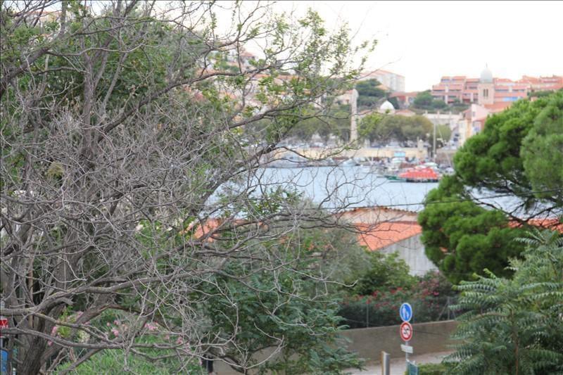 Vente de prestige maison / villa Port vendres 614000€ - Photo 7
