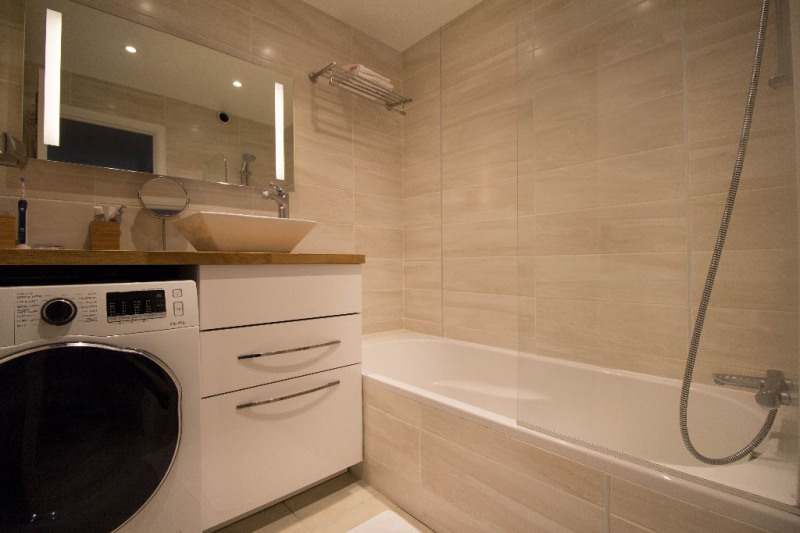 Vente appartement Nice 447 000€ - Photo 8