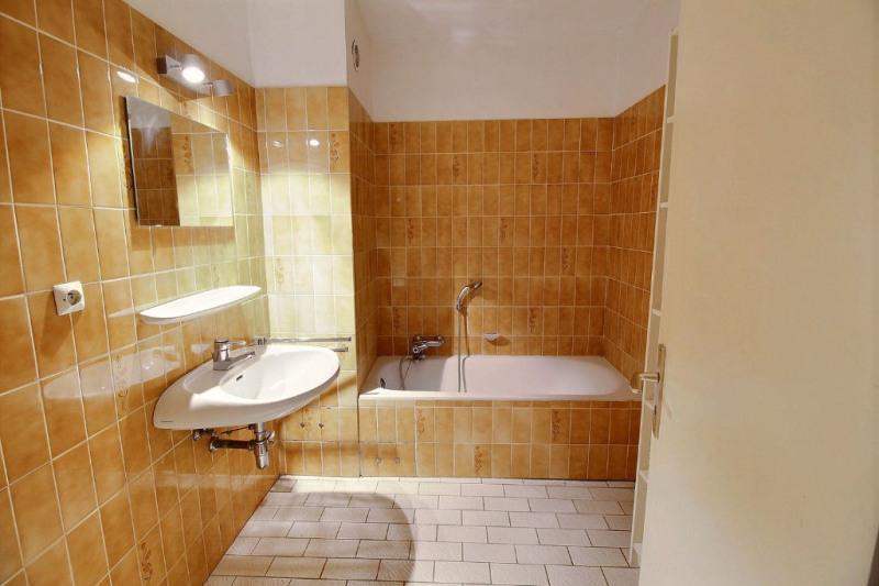 Vente appartement Illkirch graffenstaden 109280€ - Photo 4