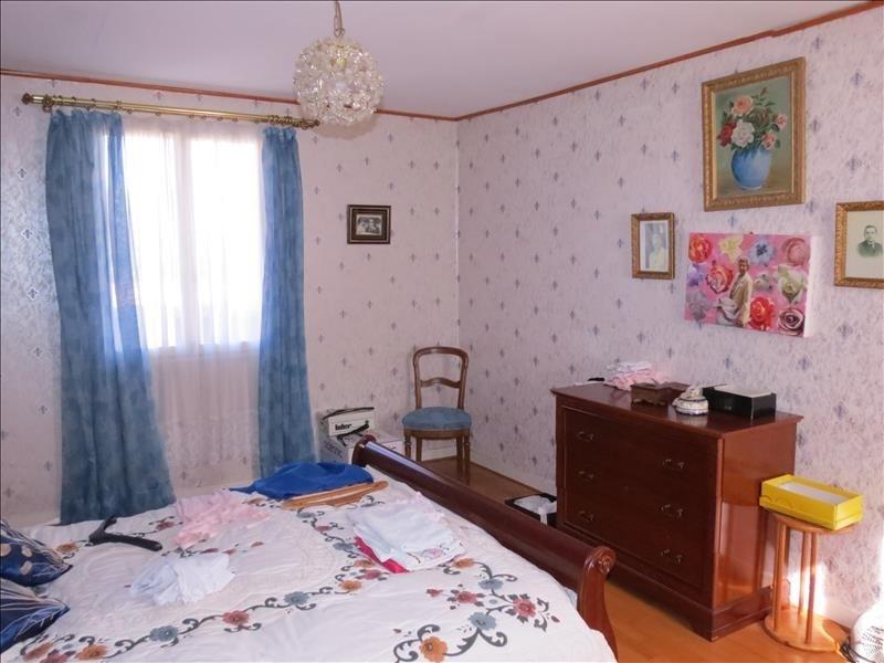 Vente maison / villa St prix 265000€ - Photo 5