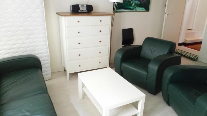 Location appartement St germain en laye 975€ CC - Photo 3