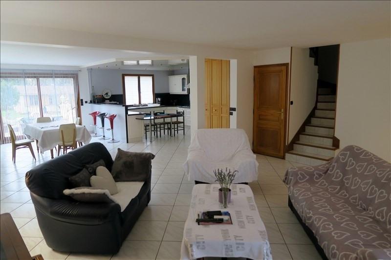 Vente maison / villa Morsang sur orge 440000€ - Photo 2