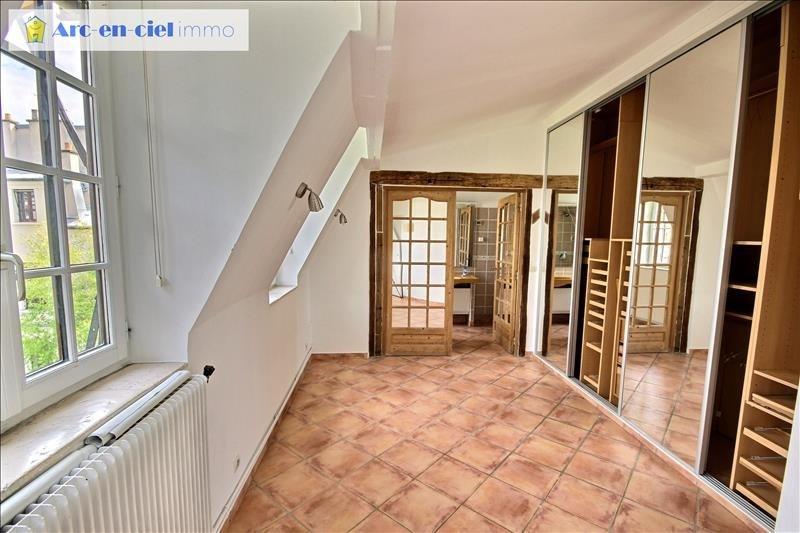 Verkoop  appartement Paris 12ème 599000€ - Foto 5
