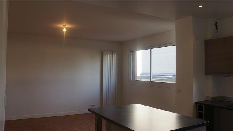 Rental apartment St germain en laye 2268€ CC - Picture 2