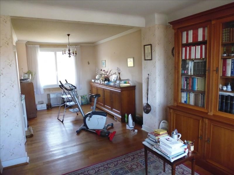 Vente maison / villa Poitiers 134 900€ - Photo 3
