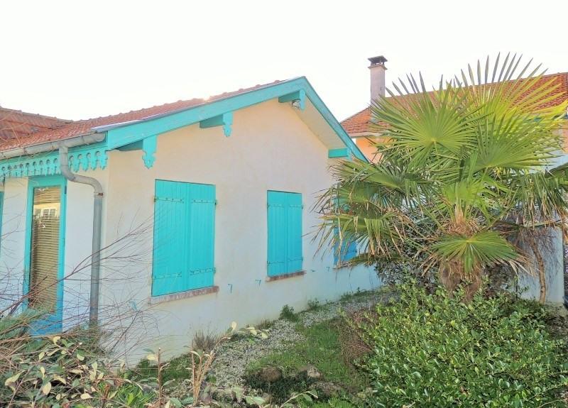 Vente maison / villa Vendays montalivet 315000€ - Photo 4