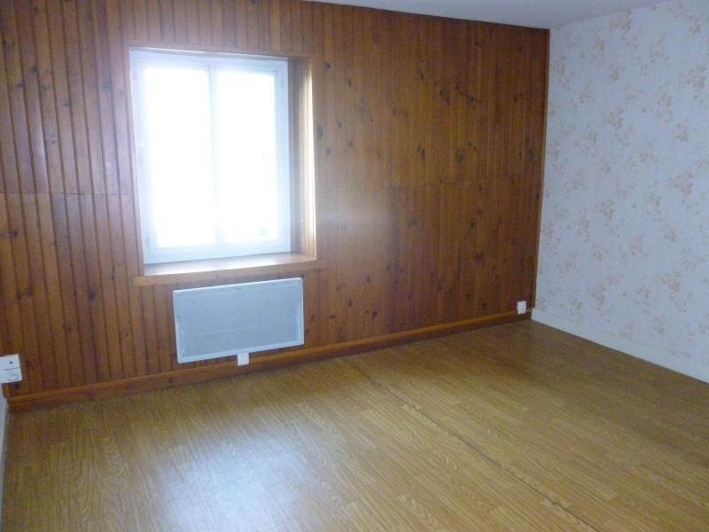 Location appartement Ste foy l'argentiere 415€ CC - Photo 5